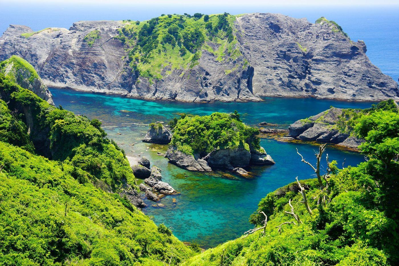 静岡 県 観光 【公式】静岡県のおすすめ観光スポット満載!ハローナビしずおか