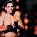 観戦記1759 UFC225 ジョセフ・ベナビデスvsセルジオ・ペティス