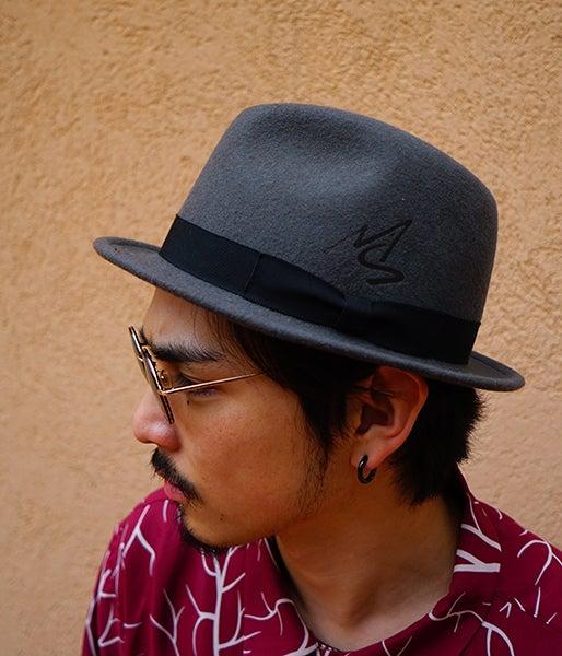 6-ark-hirayama