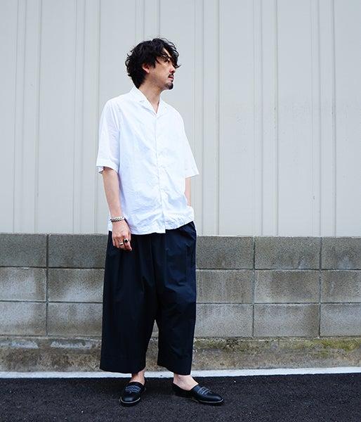 5-ripe-yagisawa