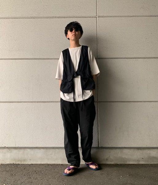 2-mu-hashimoto-