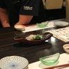 徳島サミットの画像