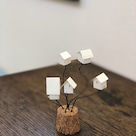 macoto saito exhibition 6日目・・・の記事より