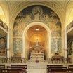 フランスリトリート⑮奇跡のメダイユ教会