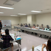 リュッシャーアップデート勉強会in東京第1回目の画像