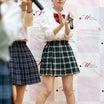 7/13 町田ミュージックパーク〜三軒茶屋夏祭りアイドルパレード。