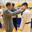堺市スポーツ少年団❗️