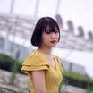 りのさん・・・・・葛西臨海公園(20190713)・・・(2)