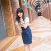 池袋→原宿→渋谷...♪*゚