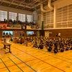 ⭐️埼玉県県小学生ハンドボール低学年大会⭐️