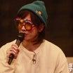 佐藤健:本日、ドラクエのワールドプレミア!!
