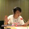 健太郎くん鳥になります(大爆笑)な伊藤健太郎のANN0♯15