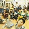 【報告】7/15 #不登校は不幸じゃないin茨城の画像