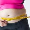 太っていた頃の方『自分は太ってない』と思ってたの画像