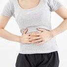 食中毒には気をつけて!ならないための3つの方法の記事より