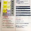【変更あり!!!】7月24日(水) NAS瀬谷レッスンについて