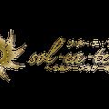 東京表参道・南青山のヘナ専門オーガニックヘアカラーアドバイザーのブログ