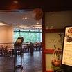 ハイアットリージェンシー大阪ワールドブッフェ2019夏 ベトナム料理