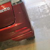 販売御礼 DAIHATSU TANTO CUSTOM RSの画像