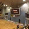 第28回 福山市長杯居合道選手権大会の画像