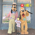 ☆Happily Ever After☆子供と楽しむディズニーライフ☆