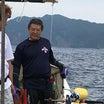 2019、平戸アラ釣りへ!