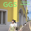 梅山恋和ゴーゴーセブン♪GGS 8月号 お待たせしましたッ!! !!の画像