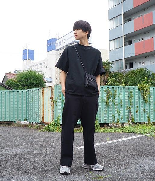 4-cor-kanzawa