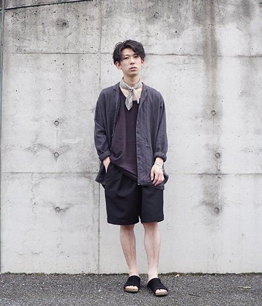 3-bell-yanagisawa-