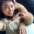 犬とレイキ【福岡市城南区七隈のスピリチュアル美容サロン】