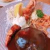 Cafe Tokiona トキオナ 南森町 / 大阪の画像