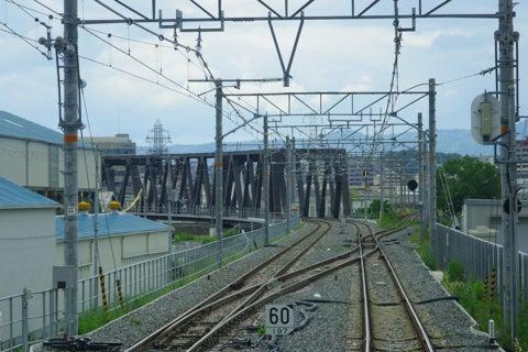 神崎川信号場426