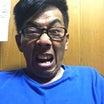 笑いは世界平和!野人CUP表彰式&懇親会〜(*^o^*)