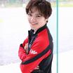 2019.7.16 中京スポーツ インスタより 全日本シニア合宿見学会を開催しました。