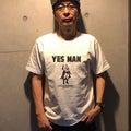 YES MAN(追記あり)