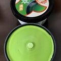 ハーゲンダッツ35周年記念商品「翠みどり~濃茶こいちゃ」