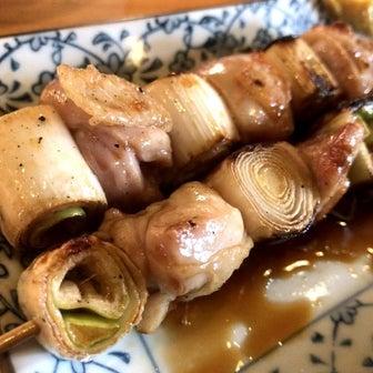 高知で初めての焼鳥専門店!飲み喰い処 せい和さんで名物の土佐焼きを食す!