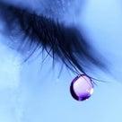 最近泣いた?涙はストレス解消だけじゃないの記事より