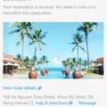 子連れ海外旅行計画ベトナム♡ダナン ホテル決定しました♡