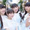 本日開催!7/21(日) 新潟での結成8周年ライブ開催のお知らせ