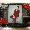 ★...2PM ジュノ 1位記念日...★