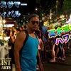 ハワイ紀行#12 ー エンドレスサマーフェスティバルへ! ーの画像