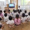 2号認定保育・1号認定ホームクラス 7月の保育①の画像
