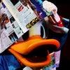 ディズニー~七夕ディズ インレポ 2日目インレポ ハロー、ニューヨーク!最終公演編partⅡ~の画像