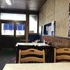 <水戸所属のKドライバーさん>林屋食堂の画像