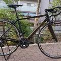 CSカンザキ阪急千里山ブログ