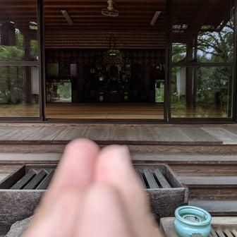 こんな偶然ある?。再開した『名古屋場所寄宿舎巡り2019』