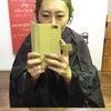 大人女子の為の白髪染め☆の画像