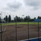 生徒の野球の試合を見てきました。3年間お疲れさまでした(^^ )の記事より