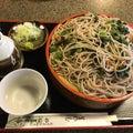 ゆりちゃんの札幌グルメ